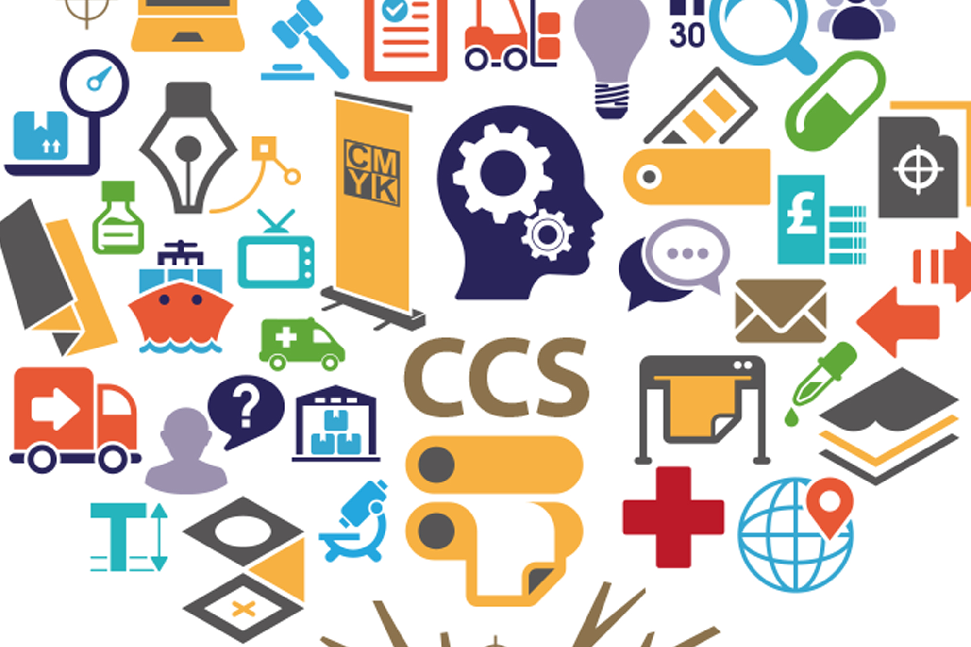 CCS-Print